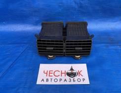 Дефлектор воздушный Kia Sportage