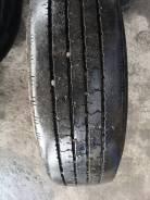Dunlop SP LT 33, 195 70 15LT