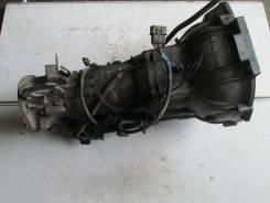 АКПП Mitsubishi Delica P35W