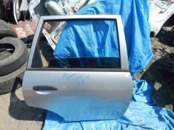 Дверь задняя правая Nissan AD VFY11 Конт1