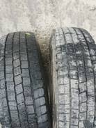 Колеса 165 R13 6PR LT Dunlop Studless DSV-01