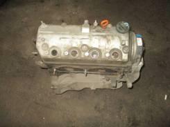 Двигатель Honda Civic Ferio ES# 2002 D15B VTEC
