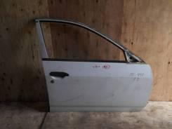 Дверь боковая передняя правая Nissan AD/Wingrad WFY11 в сборе