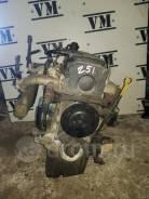 Контрактный Двигатель Kia Rio Kia Rio, DC, A5E