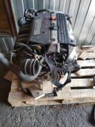 Контрактный двигатель Honda Stepwgn RF4 K20A