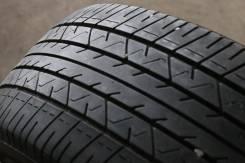 Bridgestone Potenza RE031. летние, б/у, износ 20%