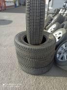 Dunlop, 215/80 R16