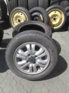 Колесо (запаска) Honda CR-V
