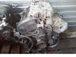 Двигатель Мазда MPV JE контрактный