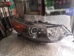 Фара передняя правая Honda accord 8 sat st2171166r