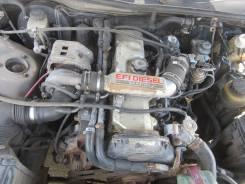 Двигатель Toyota Mark II LX90, 2LTE