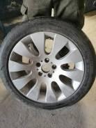 Оригинальное колесо BMV в кемерово