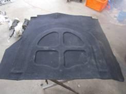 Пол багажника Kia Cerato 2004-2008 (Седан)