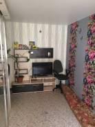 2-комнатная, улица Пионерская 5. уневерсам, агентство, 42,0кв.м. Вторая фотография комнаты