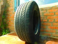 Toyo Open Country U/T, 265/60R18