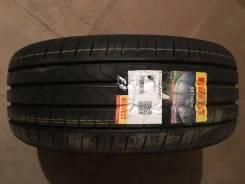 Pirelli Cinturato P7, 225 45 R17 91Y