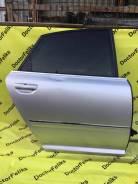 Дверь задняя правая Audi A8 D3 4E