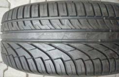 Michelin Pilot Primacy, 205/65r15