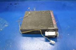 Радиатор кондиционера салона Mitsubishi Dingo, CQ2A