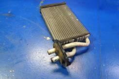 Радиатор печи Mitsubishi Dingo, CQ2A