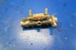 Тормозной цилиндр главный Mitsubishi Dingo, CQ2A