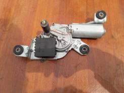 Моторчик стеклоочистителя BMW X3, задний