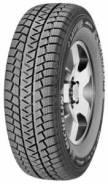 Michelin Latitude Alpin, 255/55 R18 109V