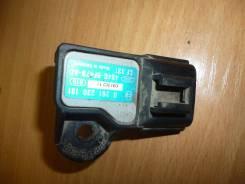 Датчик абсолютного давления Mazda 6 (GG) 2002-2007