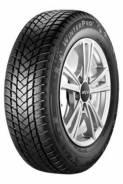GT Radial WinterPro2, 215/70 R16 100H
