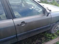 Дверь Audi 100 , правая передняя 443