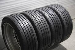 Toyo Proxes R30. летние, б/у, износ 5%