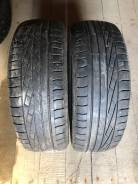 Goodyear Excellence, 185/55 R-16