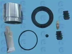 Ремкомплект суппорта переднего Hyundai Grandeur IV (TG), Sonata V (NF), Tucson ( ERT 402144 402144