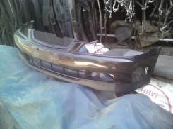 Бампер передний Honda Accord Cf4 cf3 cf5 cl3