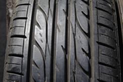 Dunlop. летние, б/у, износ 5%