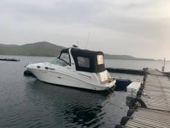 Аренда комфортабельного катера