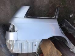 Toyota Caldina крыло