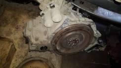 Коробка передач 30340-12020