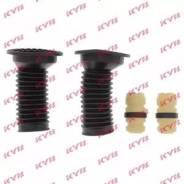 Комплект пылезащитный 910049 KYB Toyota 48157-12080 910049