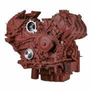 Двигатель Ford 6.7 во Владивостоке