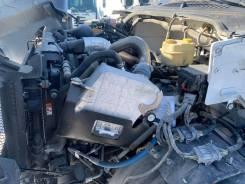 Двигатель Ford 6.7L Powerstroke во Владивостоке