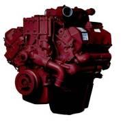 Двигатель Ford 7.3 во Владивостоке