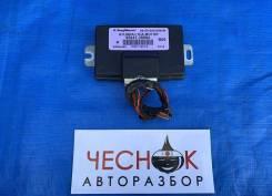 Блок управления полным приводом Kia Sportage 2