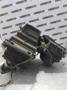 Печка Ford Mondeo I 1993 [1127819] FD L1F 1.6L Zetec-E EFI (90PS)