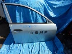 Дверь Передняя Правая Nissan AD VFY11 Конт1