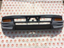 Бампер передний Toyota RAV4 SXA1 0, SXA11, SXA15, SXA16