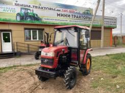 Shifeng. Продам Новый Минитрактор в Улан-Уде, 25 л.с.