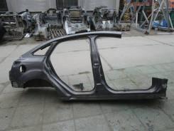 Боковина правая Ford Focus 3 2011
