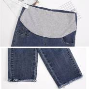 Брюки, джинсы, шорты. 52, 54