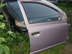 Дверь передняя правая для Toyota
